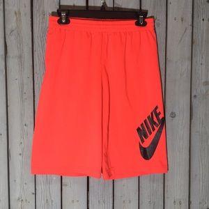 KIDS Nike Skateboarding Shorts